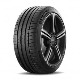 MICHELIN Pilot Sport 4 275/45R21 110Y  XL