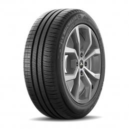 MICHELIN Energy XM2+ 185/65R15 88H