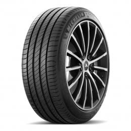 MICHELIN E-Primacy 235/45R18 98W  XL